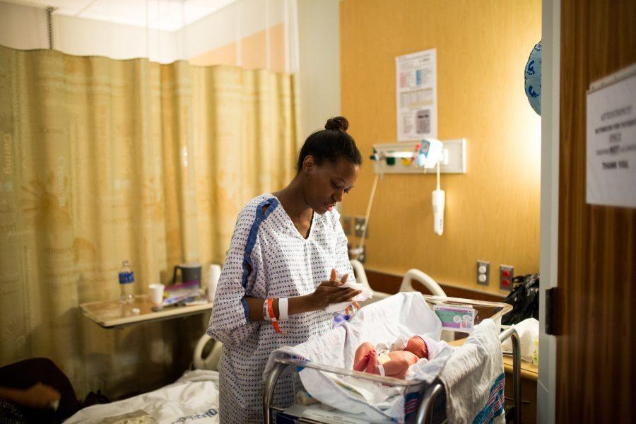 tmm-kenya-thomas-baby-newborn